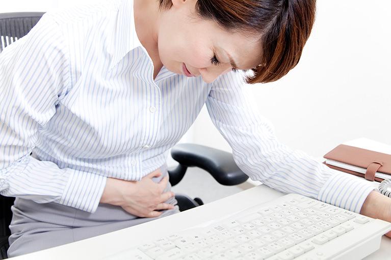 大腸ポリープとはどのような病気か