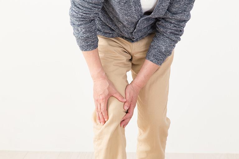 下肢静脈瘤を放置するリスク